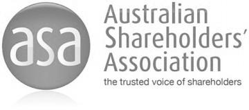 Australian-Shareholders-Association