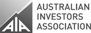 Australian-Investors-Association